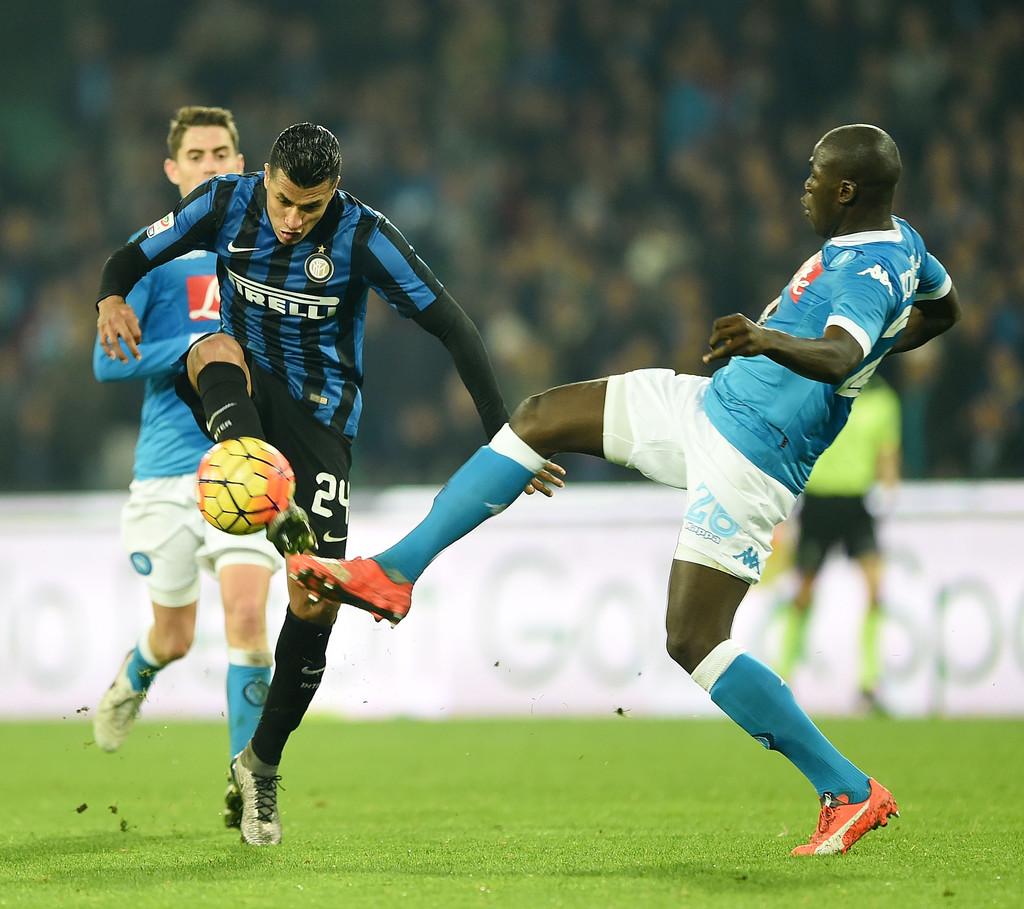 Jeison+Murillo+SSC+Napoli+v+FC+Internazionale+Z_KNByO9H25x