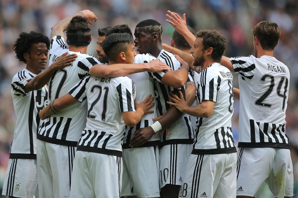 Juventus+FC+v+Citta+di+Palermo+Serie+1flhWpOmUdgx
