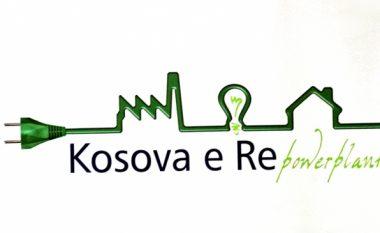 'Kosova e Re', do të ndalë ndotjen e ambientit