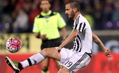"""""""Juventusi shtëpia ime"""""""