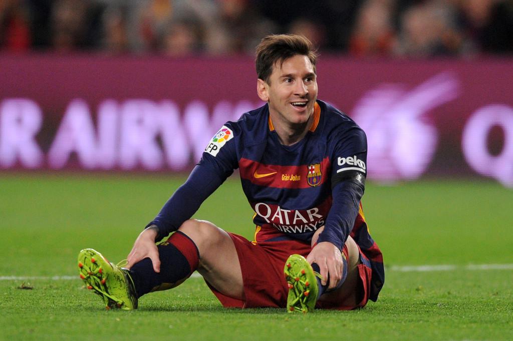 Lionel+Messi+FC+Barcelona+v+Real+Madrid+CF+kegpgKGnTmUx