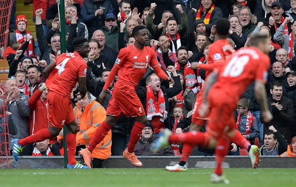 Liverpool+v+Stoke+City+Premier+League+xewhhzLfx_Fx