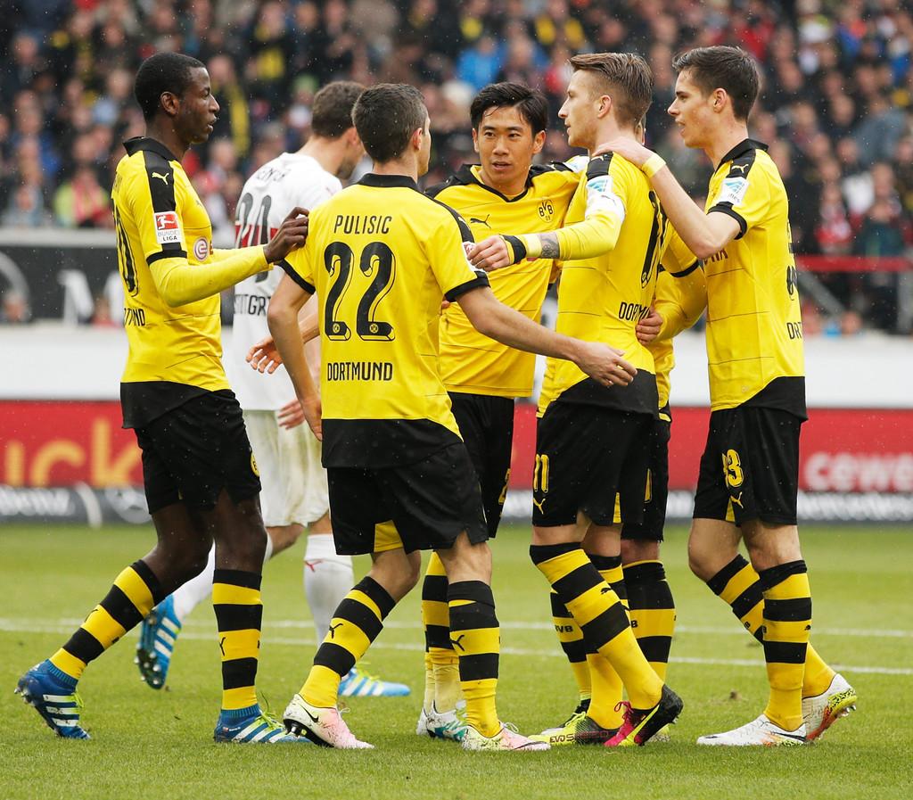 Marco+Reus+VfB+Stuttgart+v+Borussia+Dortmund+MwN0RAJLXH3x