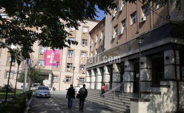 Reagon Komuna e Prishtinës: Konkursi për mësimdhënës është në përputhje me ligjin