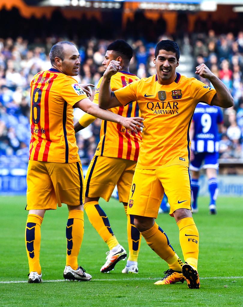 RC+Deportivo+La+Coruna+v+FC+Barcelona+La+Liga+EiseraXbz8Yx
