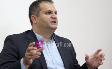 Ahmeti: Mbrëmë kam pranuar dhjetëra thirrje nga prindër e familjarë tē brengosur