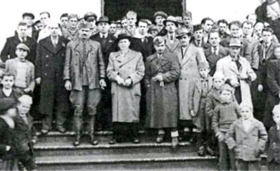 Xhem_Hasa_Tetovo_1944