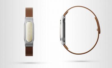 Xiaomi paralajmëron orën e mençur