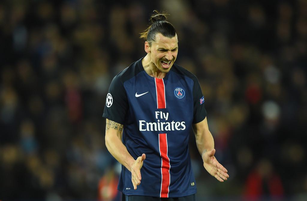 Zlatan+Ibrahimovic+Paris+Saint+Germain+v+Manchester+UJAM5htJv--x