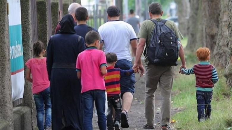 Nuk ka më azil për kosovarët në vendet e BE-së