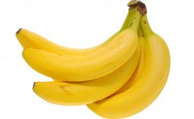 Pasi të lexoni këtë, asnjëherë më nuk do të hidhni lëvoret e bananeve