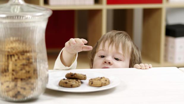 boy-cookies