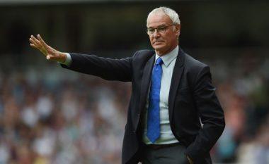 Liga Premier e bën të pasur Ranierin, ja sa do të fitojë ai