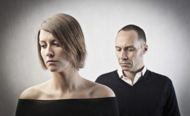 MIT APO E VËRTETË: A është e saktë që viti i shtatë i martesës është në krizë?