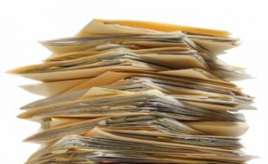 Kërkohet ndalimi i punës për ''Komisionin për Lustrim''