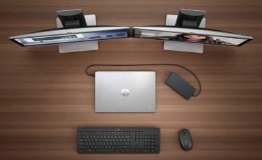 HP Chromebook 13 – një super-model i laptopit të lirë!