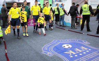 E thonë mediat serbe: UEFA ndryshon statutin për pranimin e Kosovës
