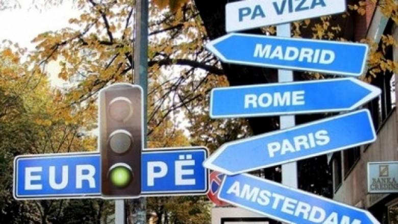 Kosovës i jepet rekomandimi për vizat, javën e ardhshme?
