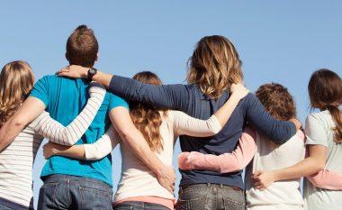 Miqtë e vërtetë janë më të mirë sesa morfina