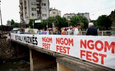 NGOM Fest hap thirrjen për Promo Skenë