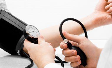 Ky është ilaçi më i mirë kundër kolesterolit dhe shtypjes së lartë të gjakut