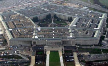 Pentagoni kërkon të bllokojë internetin për ISIS-in