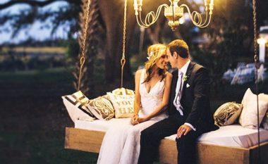 Pas 25 viteve i tregon sekretet për një martesë të lumtur, ja cilat janë ato