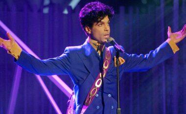 Nuk do të besoni sa njerëz kërkojnë hise në pasurinë e Prince