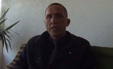 Doktori i shkencës në Malishevë, qe një vit i papunë (Video)