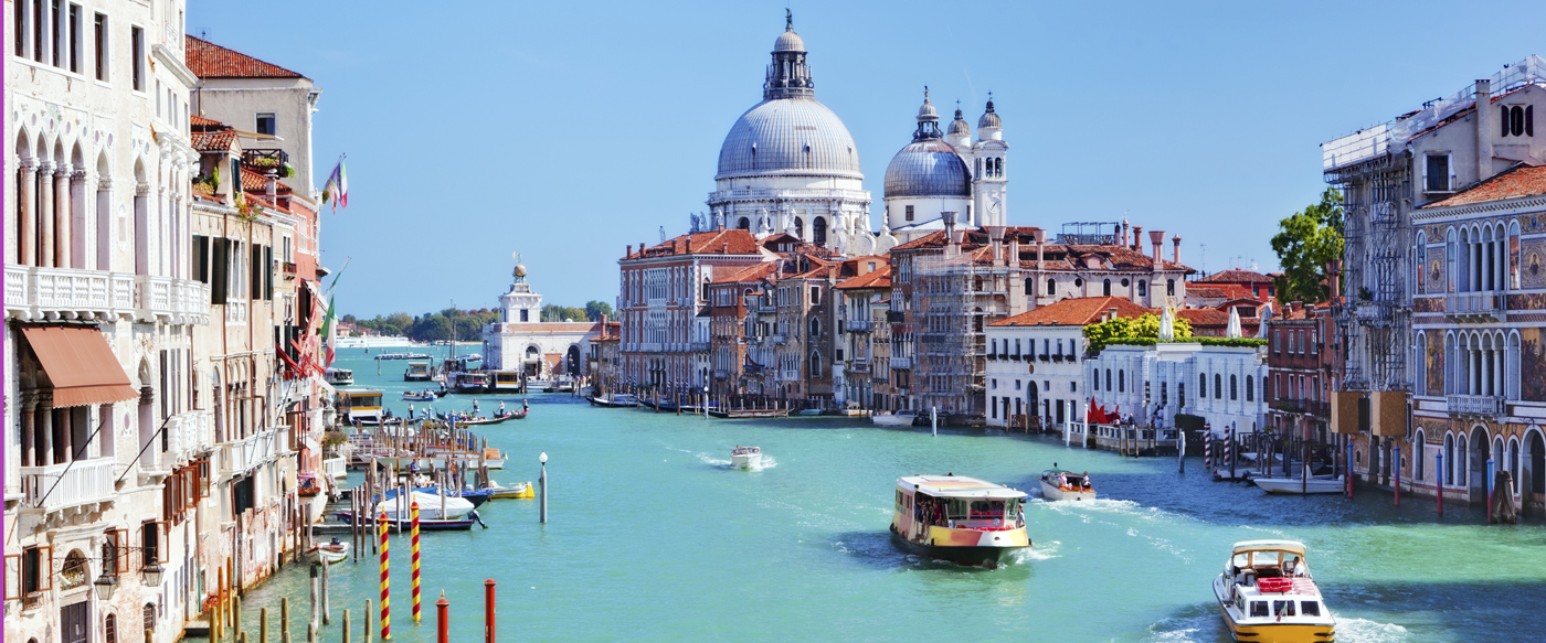 venice-grand-canal-italy-best-cities-to-visit-banner