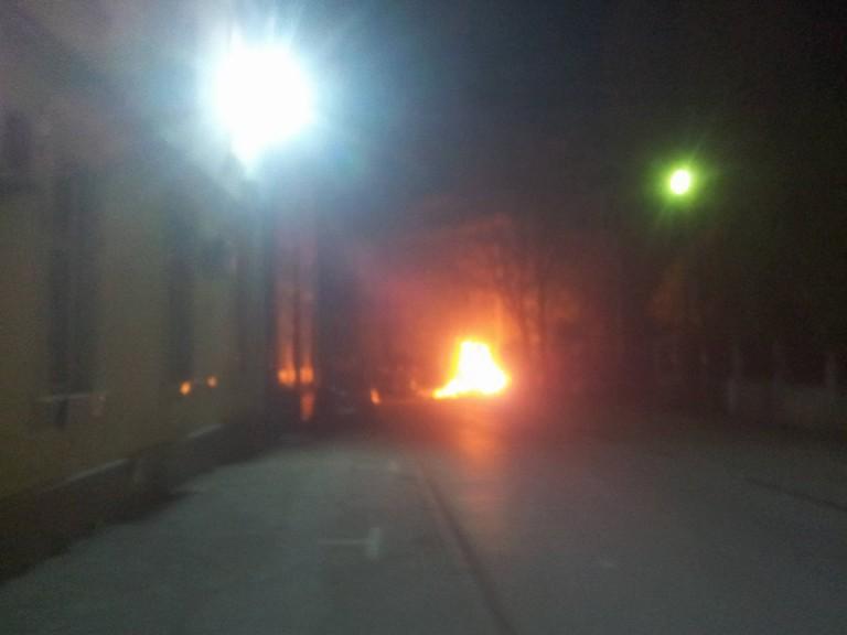 zjarr1