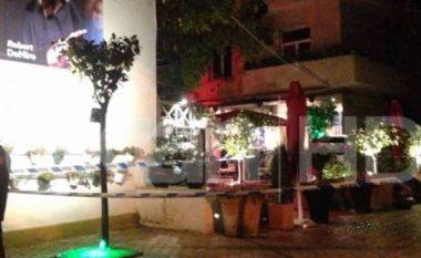 Zbardhet motivi: Ja pse u ekzekutua 36-vjeçari në mes të lokalit në Tiranë