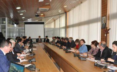 Kosova e Shqipëria shpejtojnë hapat për unifikimin e sistemit arsimor