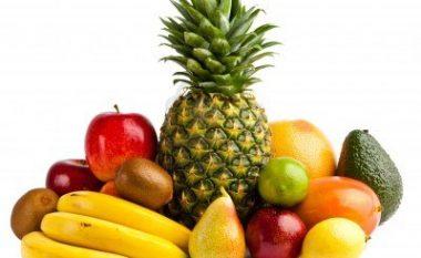 Gjithçka që duhet të dini rreth vitaminave