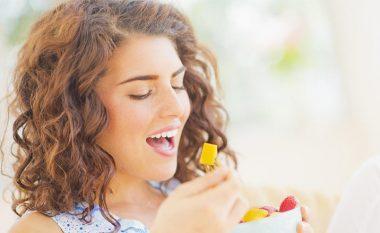 Nutricionistët zbulojnë: Mos u besoni gënjeshtrave mbi dietat – me siguri nuk do të dobësoheni!