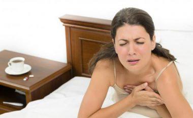 Në vit mbyt dy milionë njerëz: Shkaktari kryesor i kancerit, infarktit dhe astmës është në shtëpinë tuaj!