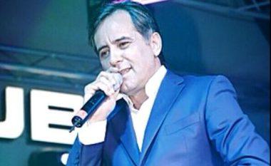 Nysret Muqiqi sot feston ditëlindjen, ja sa vite ka mbushur këngëtari (Video)