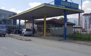 Sekuestrohen tri pompa të benzinës, depoja kryesore dhe 57 hektarë tokë në Ferizaj