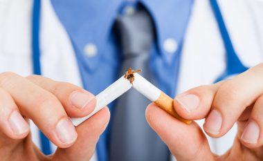 Institucionet Publike, prej shkelësve më të mëdhenj të ligjit për duhanin