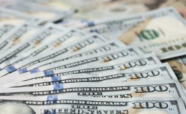 Luftimi i korrupsionit ka rritur të hyrat buxhetore