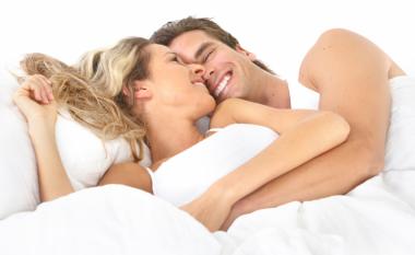 Këshilla për seks pas lindjes