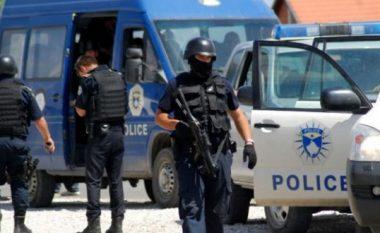 Shkrimi për ekstremizmin në Kosovë, më i lexuari i javës në botë