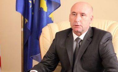 Berisha: Liberalizimi mund të shtyhet, por tokën nuk e japim