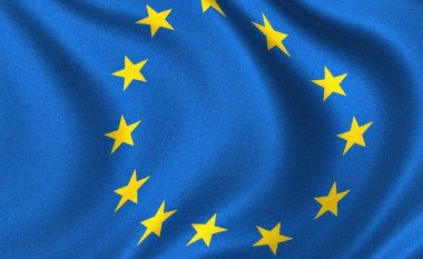 BE i kupton plagët e luftës, por jo edhe banorët e Mushtishtit