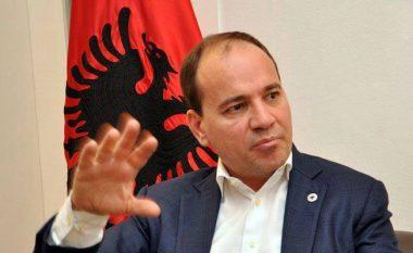 Nishani kthen ligjin për marrëveshjet ndërkombëtare: Shkel Kushtetutën