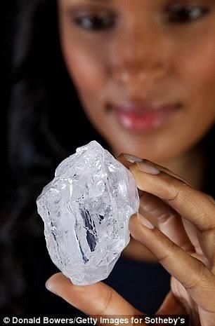 Diamanti 5
