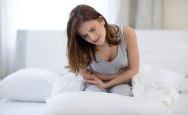 Mjekësia moderne thotë se femrat nuk kanë nevojë për menstruacione