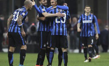 Ylli i Interit i cili refuzoi Leicesterin për Nerazzurrët, a thua është penduar?