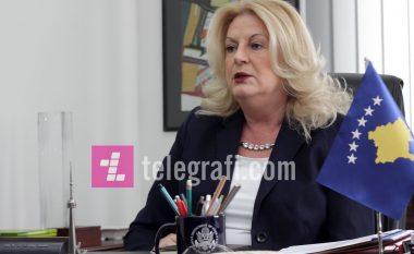 Tahiri: Serbia po e shkelë marrëveshjen për telekomin
