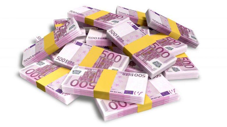 Kosova për çdo vit pranon nga diaspora deri 700 milionë euro